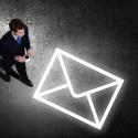 Beneficios-de-um-gerenciador-de-e-mail-para-o-seu-sac-televendas-cobranca
