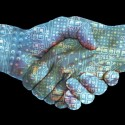 Blockchain-pode-ser-a-solucao-para-atender-bilhoes-de-desbancarizados-no-mundo-televendas-cobranca