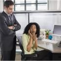 Celular-pode-ser-banido-e-proibido-no-trabalho-televendas-cobranca