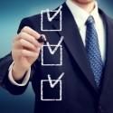 Checklist-como-melhorar-a-performance-da-sua-equipe-de-vendas-em-9-dias-televendas-cobranca