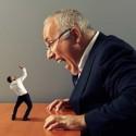 Chefe-imprevisivel-e-mais-estressante-do-que-chefe-ruim-o-tempo-todo-televendas-cobranca