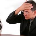 Como-calcular-o-faturamento-da-sua-empresa-na-crise-televendas-cobranca