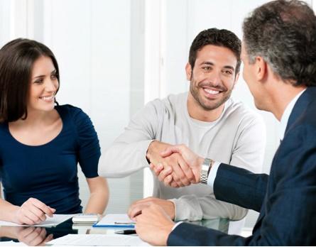 Como-negociar-com-um-parente-sem-comprometer-a-relacao-televendas-cobranca