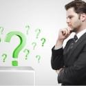 Como-o-empresario-pode-saber-se-e-hora-de-mudar-de-mercado-televendas-cobranca