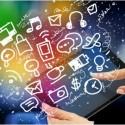 Como-o-impacto-social-pode-engajar-consumidores-televendas-cobranca