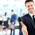 Como-transformar-o-atendimento-ao-cliente-em-algo-atraente-televendas-cobranca
