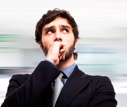 Especialista-ou-generalista-o-que-funciona-melhor-mercado-de-trabalho-televendas-cobranca