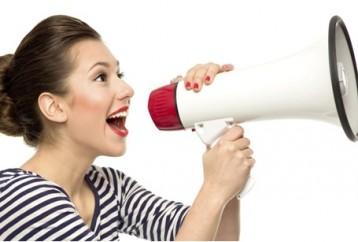 Estrategias-para-melhorar-a-comunicacao-com-os-seus-clientes-televendas-cobranca