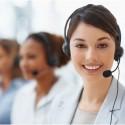 First-call-resolution-uma-metrica-que-parece-simples-de-ser-adotada-em-atendimento-ao-cliente-televendas-cobranca