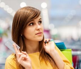 Gatilho-mental-como-atrair-a-atencao-de-seu-consumidor-televendas-cobranca