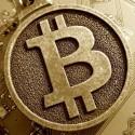 Grupo-de-bancos-adere-a-tecnologia-do-bitcoin-em-transacoes-televendas-cobranca