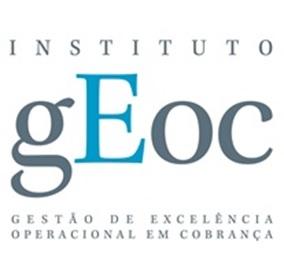 IGEOC-tem-nova-associada-TELEVENDAS-COBRANCA
