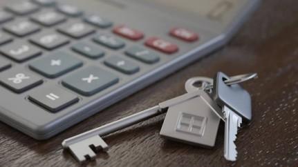 Inadimplência imobiliária vs Direito do consumidor