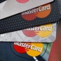 Mastercard-leva-cartao-de-credito-a-transporte-publico-televendas-cobranca