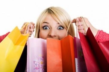 O-consumidor-so-vira-cliente-apos-segunda-compra-televendas-cobranca