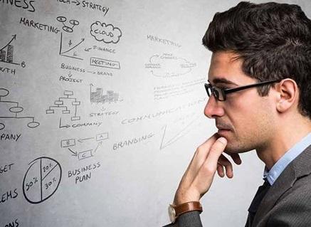 O-que-fazer-com-uma-inovacao-que-ameaca-o-seu-negocio-televendas-cobranca
