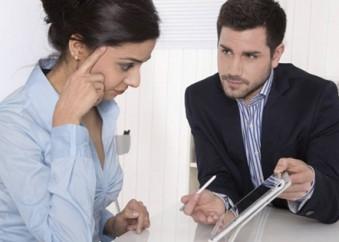 O-segredo-para-lidar-com-criticas-no-trabalho-sem-surtar-televendas-cobranca