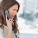 Obtenha-resultados-positivos-ao-lidar-com-clientes-inadimplentes-televendas-cobranca