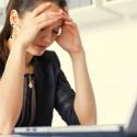 Os-5-erros-mais-comuns-de-atendimento-ao-cliente-do-sac-televendas-cobranca