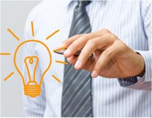 Os-5-passos-para-solucionar-seus-desafios-de-inovacao-no-call-center-televendas-cobranca