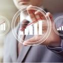 Os-6-erros-mais-comuns-em-treinamentos-de-vendas-televendas-cobranca