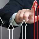 Ponha-se-em-frente-ao-seu-cliente-para-aumentar-as-suas-vendas-televendas-cobranca