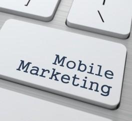 Quais-as-regras-da-publicidade-no-celular-televendas-cobranca