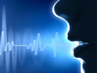 Quando-utilizar-a-ura-com-reconhecimento-de-voz-ou-digitacao-do-teclado-televendas-cobranca