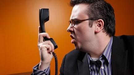 Quanto-tempo-o-cliente-tolera-a-fila-televendas-cobranca-oficial