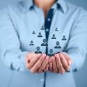 Regua-de-relacionamento-como-criar-e-fortalecer-relacoes-com-os-clientes-antes-e-depois-da-compra-televendas-cobranca