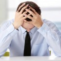 Sete-em-cada-dez-chefes-nao-acham-que-doenca-mental-e-justificativa-para-nao-trabalhar-televendas-cobranca