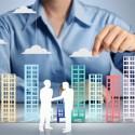 Solucoes-de-contact-center-para-o-setor-imobiliario-televendas-cobranca