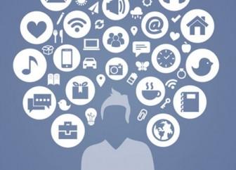 Veja-5-habitos-que-prejudicam-sua-empresa-de-call-center-televendas-cobranca