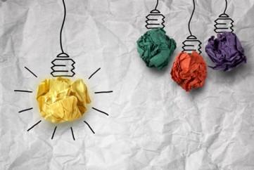 10-ideias-incriveis-e-praticas-para-a-motivacao-de-equipes-televendas-cobranca