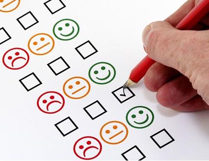 3 Maneiras De Fazer Pesquisa De Satisfação Do Cliente Blog