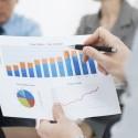 5-indicadores-de-vendas-para-monitorar-de-perto-televendas-cobranca
