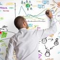 6-treinamentos-que-todas-as-equipes-de-vendas-e-marketing-precisam-televendas-cobranca
