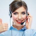 7-termos-que-o-mercado-de-telemarketing-ativo-deveria-saber-televendas-cobranca
