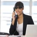 A-importancia-das-chamadas-telefonicas-na-interacao-com-o-cliente-televendas-cobranca