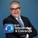 Almaviva-do-brasil-conquista-contas-da-light-e-latam-airlines-televendas-cobranca