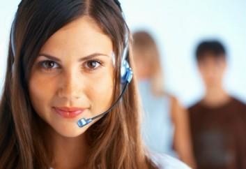 Apresentado-projeto-para-regulamentar-profissao-de-operador-de-telemarketing-televendas-cobranca