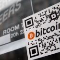 Bancos-versus-bitcoin-televendas-cobranca