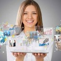 Basta-ser-competitivo-para-ganhar-novos-negocios-televendas-cobranca