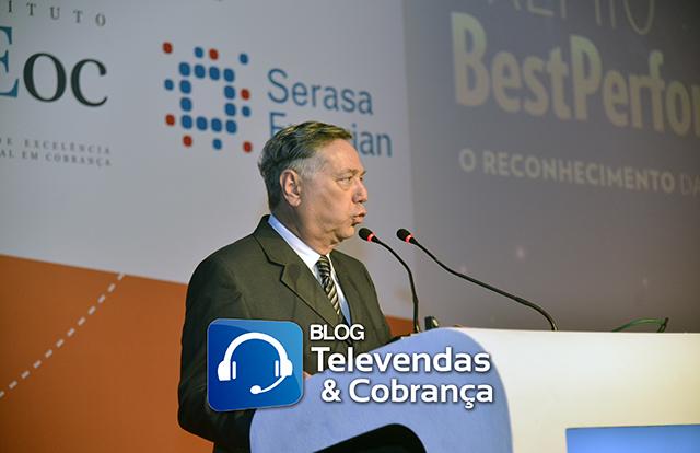 Blog-televendas-e-cobranca-e-cms-valorizam-melhores-do-ano-com-premio-best-performance-1