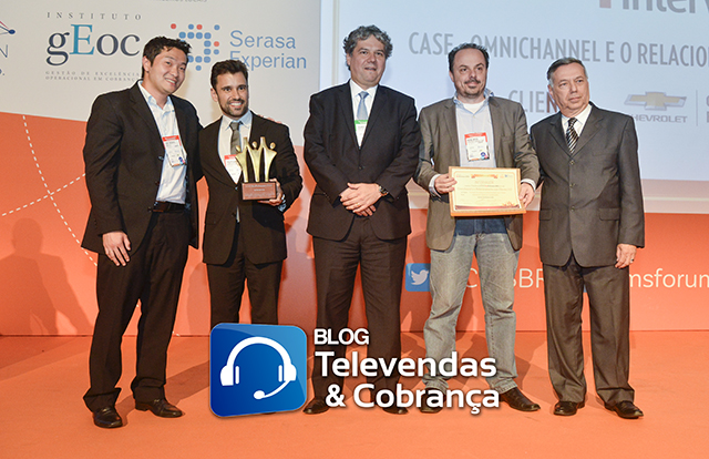 Blog-televendas-e-cobranca-e-cms-valorizam-melhores-do-ano-com-premio-best-performance-11