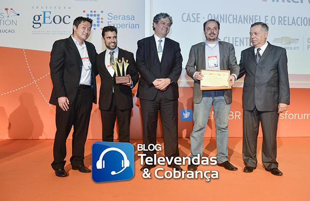 Blog-televendas-e-cobranca-e-cms-valorizam-melhores-do-ano-com-premio-best-performance-12