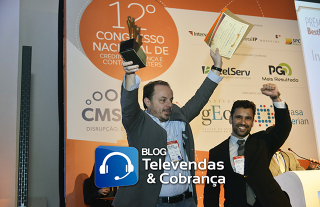 Blog-televendas-e-cobranca-e-cms-valorizam-melhores-do-ano-com-premio-best-performance-13