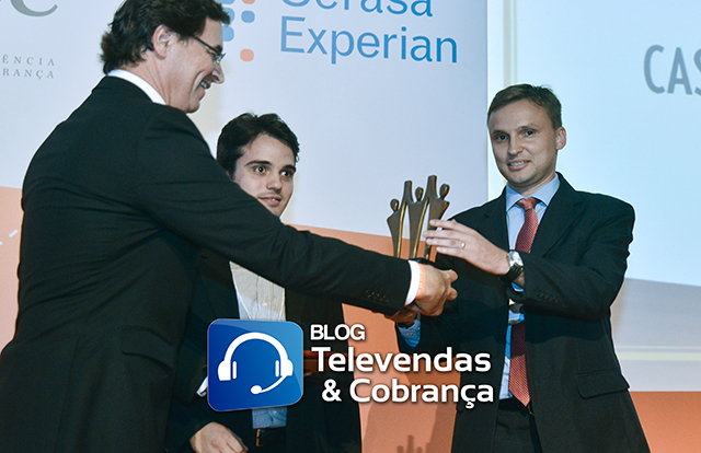 Blog-televendas-e-cobranca-e-cms-valorizam-melhores-do-ano-com-premio-best-performance-15