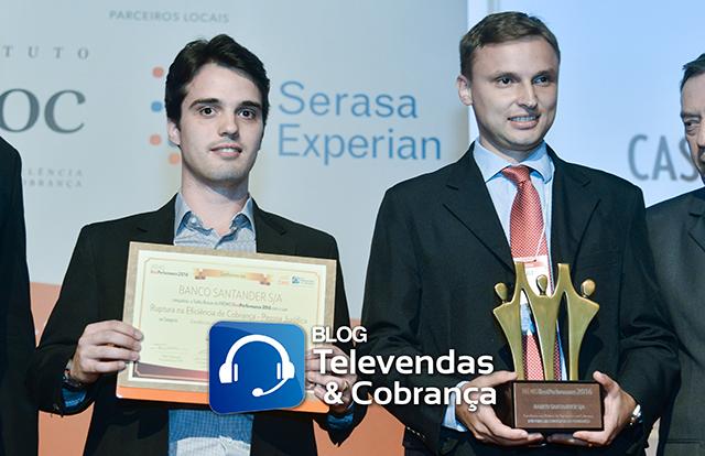 Blog-televendas-e-cobranca-e-cms-valorizam-melhores-do-ano-com-premio-best-performance-16