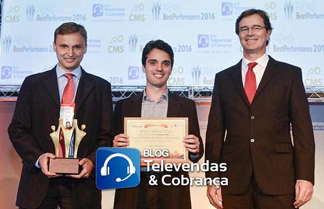 Blog-televendas-e-cobranca-e-cms-valorizam-melhores-do-ano-com-premio-best-performance-17